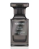 Oud Wood Eau De Parfum, 1.7 oz.
