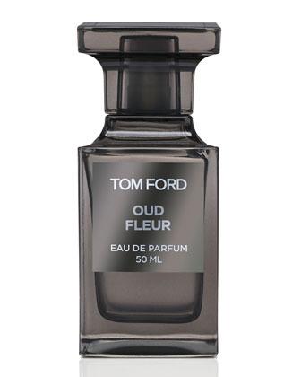 Oud Fleur Eau De Parfum, 1.7oz