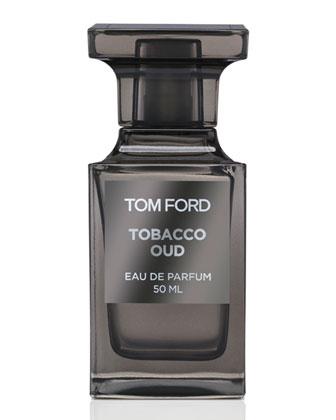 Tobacco Oud Eau De Parfum, 1.7 oz.