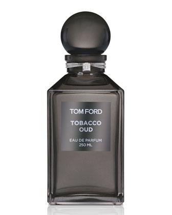 Tobacco Oud Eau De Parfum, 8.4 oz.