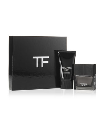 Tom Ford Noir Set
