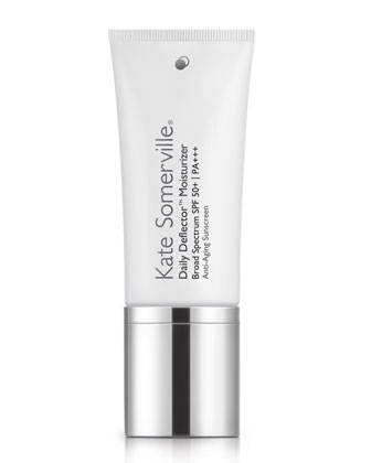 Daily Deflector Moisturizer Broad Spectrum SPF 50+