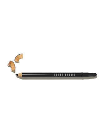 Smokey Eye Kajal Liner
