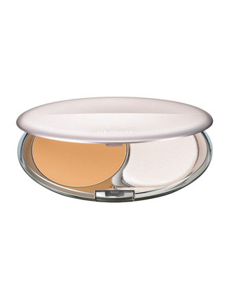 Cellular Performance Powder Foundation, Refill