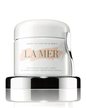 Limited-Edition Creme de la Mer, 8.4 fl.oz.