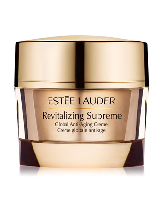 Revitalizing Supreme Global Anti-Aging Cream