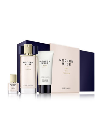 Limited Edition Modern Muse Set