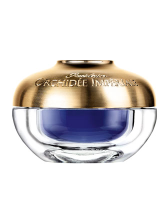 Orchidee Imperiale Eye Cream