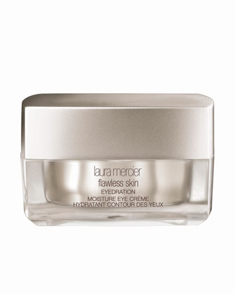 EYEDRATION Moisture Eye Creme