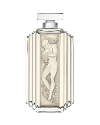 Hommage Crystal Flacon, 100mL