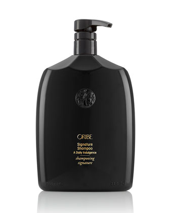 Signature Shampoo, 1000ml