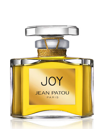 Joy Parfum, 0.5 oz