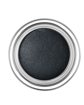 Diorshow Fusion Matte Long-Wear Professional Eyeshadow, Nocturne