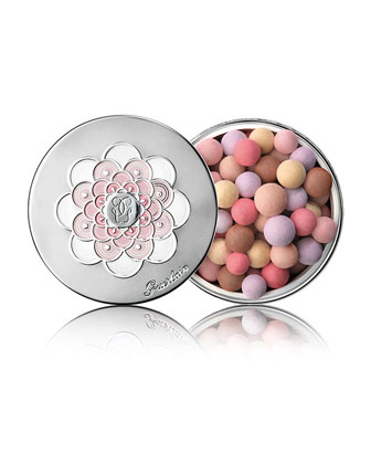 Meteorites Pearls Stardust Illuminating Powder, 04 Dore