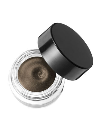 China Doll Gel Eyeliner in Lotus