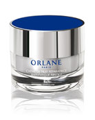 Repairing Night Cream Absolute Skin Recovery