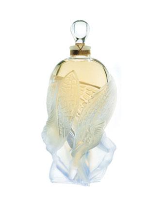 Lalique de Lalique Les Elfes