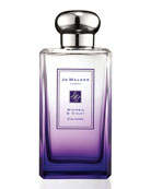 Wisteria & Violet Cologne, 100ml