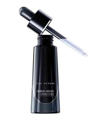 Crema Nera Extrema Eye Serum, 15ml