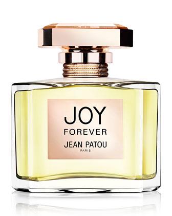 Joy Forever Eau de Parfum, 75ml