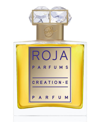 Creation-E Parfum 50ml/1.69 fl. oz