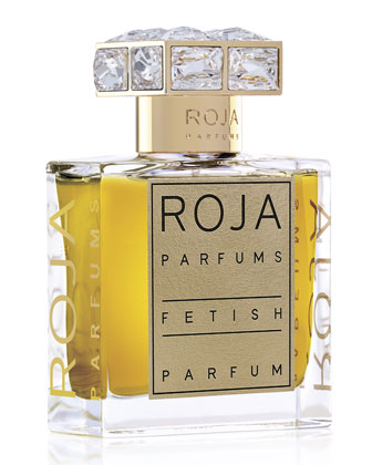 Fetish Parfum, 50ml
