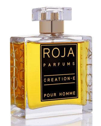 Creation-E Pour Homme, 100 ml