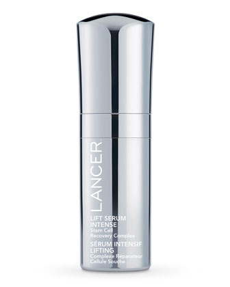 Lift Serum Intense, 25 mL