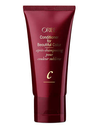 Conditioner for Beautiful Color, Travel Size