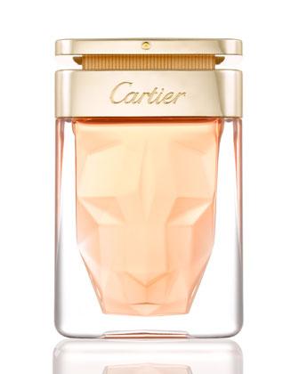 La Panthere Eau de Parfum, 1.6 oz