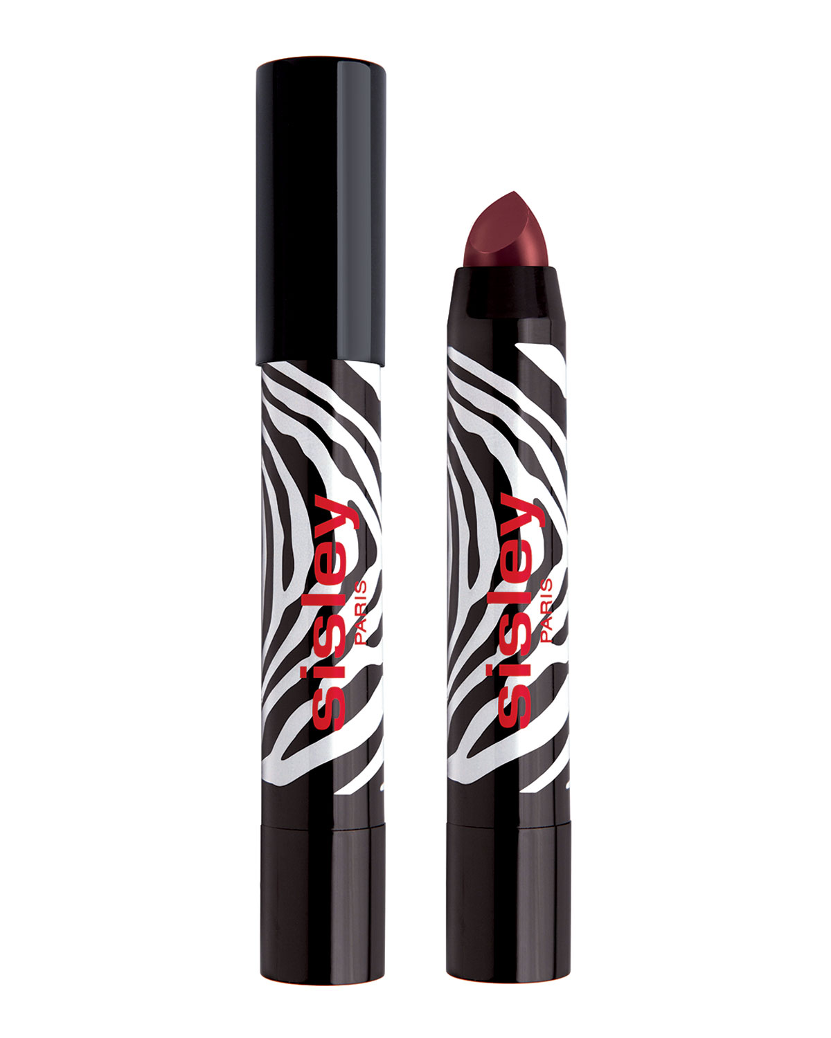 Phyto-Lip Twist - Sisley-Paris