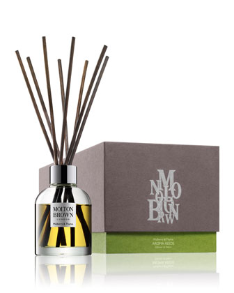 Mulberry & Thyme Aroma Reeds