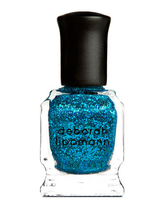 Limited Edition Just Dance Nail Polish 0.5 fl. oz.