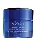 Super Aqua Refreshing Day Gel