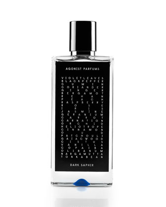 Dark Saphir Spray, 50ml