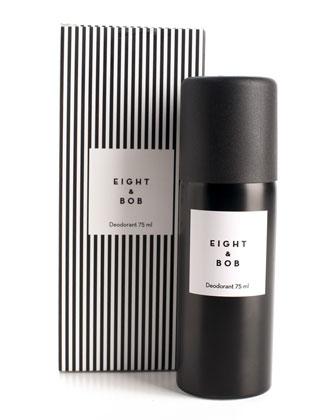 Deodorant, 75mL