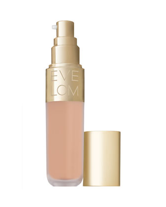 Advanced Actively Anti-Aging Foundation