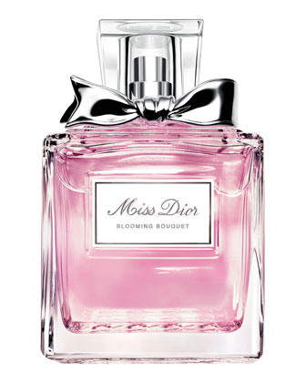 Miss Dior Bloom Bouquet 50ml