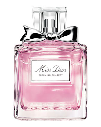 Miss Dior Bloom Bouquet, 100mL