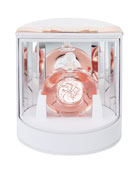Satine Crystal Extract de Parfum, 1.3 oz.