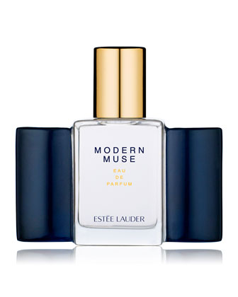 Limited Edition Modern Muse Bow Edition Spray, 20 mL