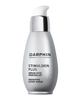 Stimulating Plus Divine Skin Serum, 50 mL
