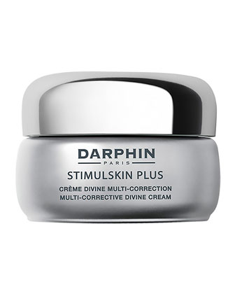 STIMULSKIN PLUS Multi-Corrective Divine Cream (for Dry to Very Dry Skin) 50 ...