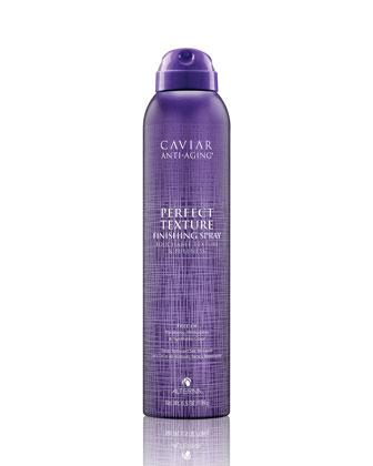 Caviar Anti-Aging Perfect Texture Finishing Spray, 6.5 oz.