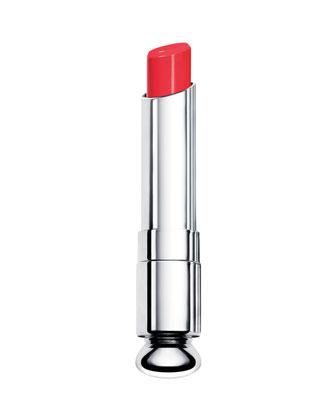 Dior Addict Extreme Lipstick