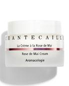 Rose De Mai Cream, 1.7oz/50ml
