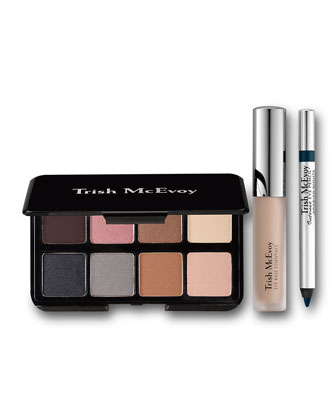 Limited Edition Eye Essentials Simply Chic