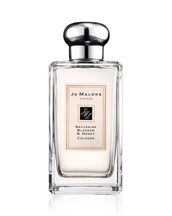 Nectarine Blossom & Honey Cologne, Limited-Edition 200ml Size