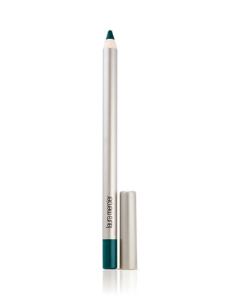 Limited Edition Longwear Creme Eye Pencil, Teal