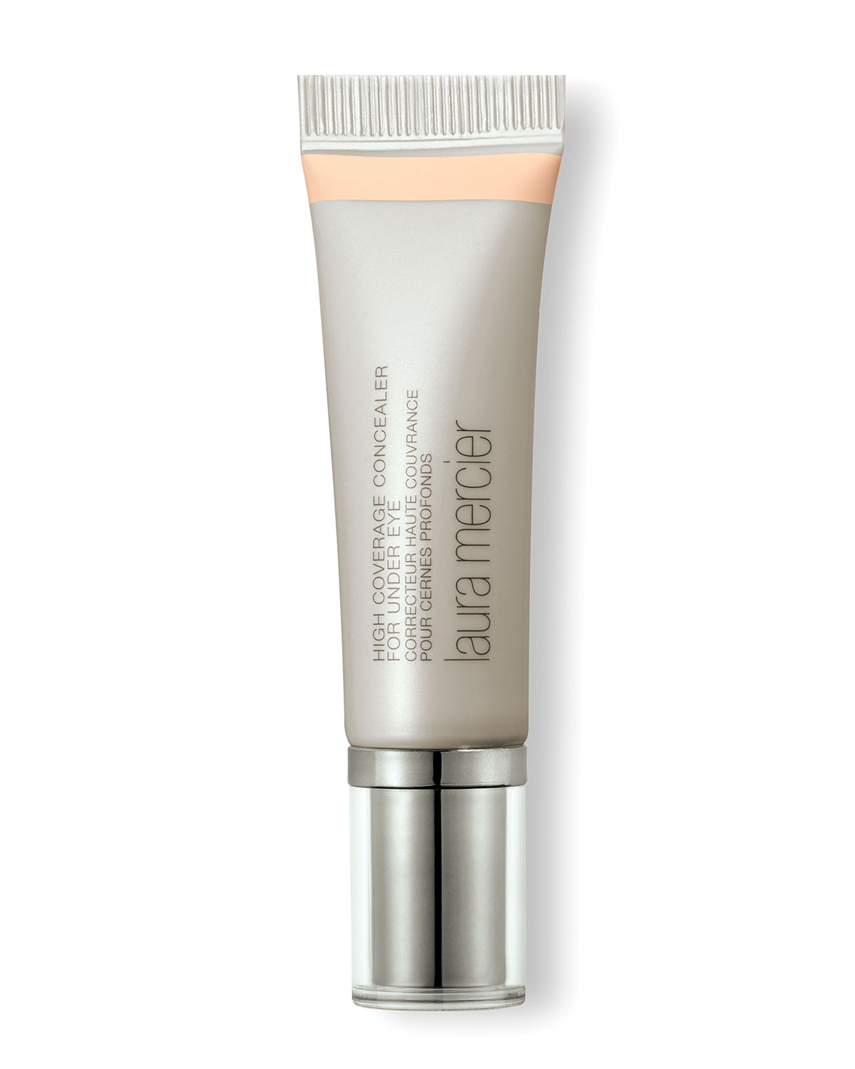 High Coverage Concealer For Under Eye - Laura Mercier